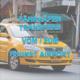 Fährhäfen von-nach Airport