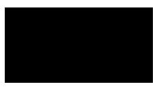logo-la-moet-phuket-black