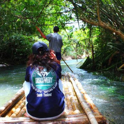Bamboo-Rafting-Full-day-Khao-Lak-Land-Discovery