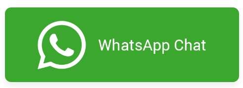 whatsapp phuketastic travel